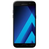 Celular Libre Samsung Galaxy A5 2017 (a520) - Negro