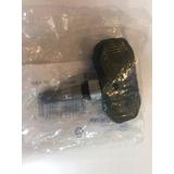 Sensor Presión Neumático Tpms Chevrolet Colorado Y Hummer H3
