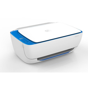 https://www.hp-printer-drivers.net/2019/05/hp-deskjet-3630-printer-driver-and.html