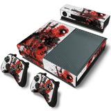 Xbox One Edicion Especial 500 Gb