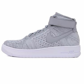 Botas Nike Sportswear Air Force 1 Ultra Flyknit