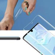 Film Hidrogel Curvo Samsung S20 S20 Plus Ultra 100d Hd