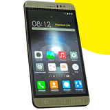 Celular X51 8gb Ram 1gb Camara 2mp Doble Sim Pantalla 6 Pulg