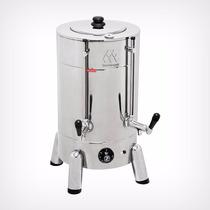 Cafeteira 10 Litros - Cf 2.102 - Tradicional