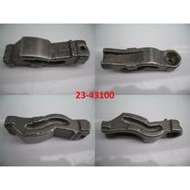 Balancim De Valvula Motor Ford Maverick 2.3 8v. 4 Cil. 74/..