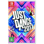 Just Dance 2017 Nintendo Switch - Prophone