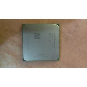 Procesador Amd Semprom 2.7 Ghz Soket Am2 Y Am3