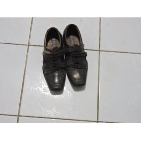 Sapato Social