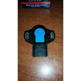 Sensor Tps Esteem, Grand Vitara, Vitara, Wagon R. Tps4111