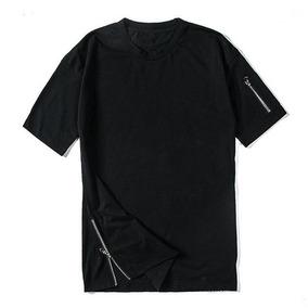 7a182cdd56 Camisas Masculinas Tamanho Pp - Moletom PP Preto no Mercado Livre Brasil