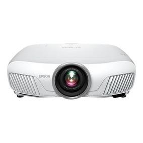 V11h713020 Proyector Epson Pro Cinema5040ub 2500 Lumenes 4k