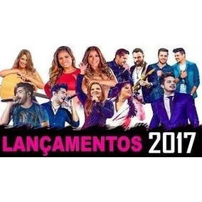 Video Clipes Sertanejos Para Movies 40f0c4a0f