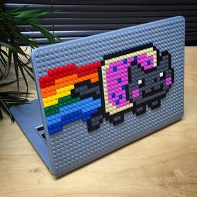 Brik Book Funda Macbookpro Touch Bar 13 Personalizable Lego
