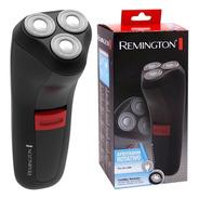 Afeitadora Remington Doble Hoja Al Ras Bivolt 2 R0050