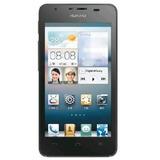 Huawei G510 U Pulgadas De Doble Núcleo 1.2ghz Android 4.1 D