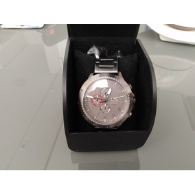 ea2b991830b Relogio Feminino Armani Exchange A x 5207 Direto Dos Eua - Relógios ...
