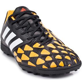 518e1271c4 Chuteiras Adidas Nitrocharge 3.0 - Chuteiras Adidas no Mercado Livre ...