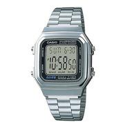 Reloj Casio Vintage A178wa-1a