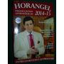 Libro Predicciones Astrologicas 2014-15 Horangel Astrologia