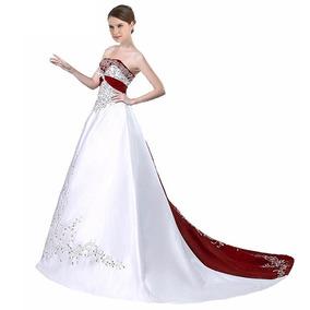 Vestidos de novia en quillota