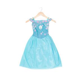 9ab95edb64e5d Disfraces para Infantiles Niñas en Mercado Libre Argentina