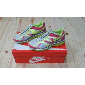Nike Air Max 2012 Running