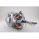 Motor Ventilador Mondial 220v 40cm Original