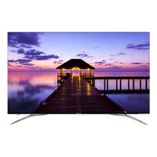 Smart Tv Hisense H9 Series 4k 65  H6518uh9i