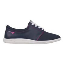 Zapatilla Running Mujer Tryon Soft W