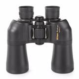 Binoculares Nikon Action 16x50 4.1º (cq)