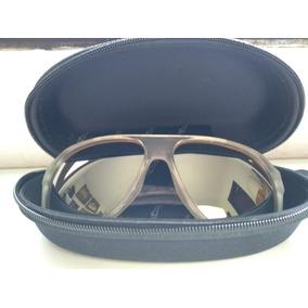 Pernas Oculos Speedo - Óculos, Usado no Mercado Livre Brasil ca1ca5015b