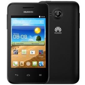 Huawei Ascend Y221(usado)
