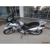 Bmw Gs650 501 Cc O Más