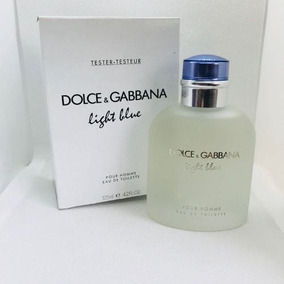 82a553a69b6f8 Kit Dolce Gabbana Light Blue Masculino - Perfumes Importados Dolce ...