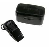 Fone De Ouvido Samsung Bluetooth Wep200