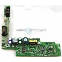 Placa Conectora Batería Para Laptop Ibm Thinkpad 390e Ipp4