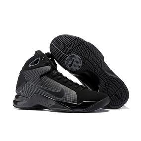 Tênis Nike Kobe 4(iv) Zoom Original