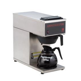 Cafetera Percoladora Para 1 Jarra Gc-cpo-1p-15a