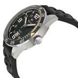 Reloj Tommy Hil1figer 1790978 100% Original Envio Gratis