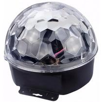 Pls Magic Ball - Bola De Led