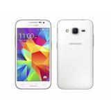 Samsung Galaxy Core Prime 4g Nuevo Liberado Caracas Tachira