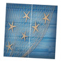 Starfish Net