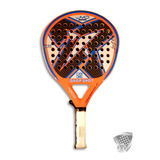 Paleta Padel Drop Shot Conqueror Junior