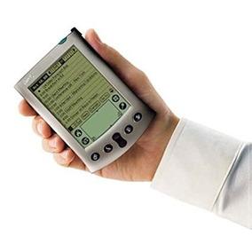 Palmtop Modelo Vx E M505 Desmontado Ap.pçs. Envio Td.brasil