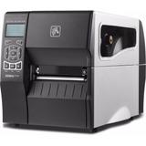 Zebra Zt230 Direct Thermal Printer Impresora Etiquetadora