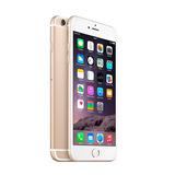 Iphone 6 Plus 64 Gb Pantalla Hd