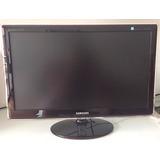 Monitor Tv Lcd Samsung P2470hn 24 Pulgadas Full Hd