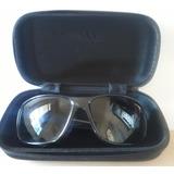 Óculos Escuros Arnette - Original - Semi Novo - Na Caixa 9b313238a5