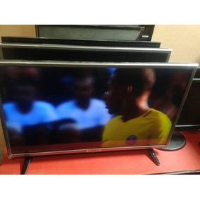 Tv Led 32 Sony O Samsumg