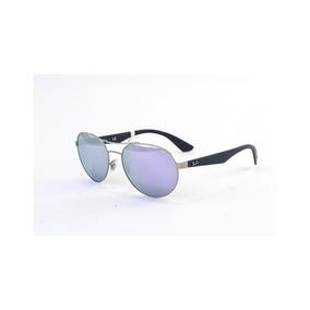 Rb 3536 De Sol Ray Ban - Óculos De Sol no Mercado Livre Brasil f511afc78d